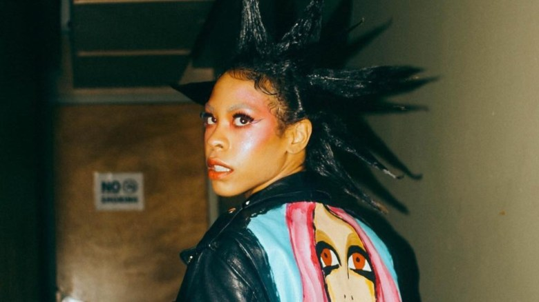rico-nasty-on-not-wanting-her-son-to-rap