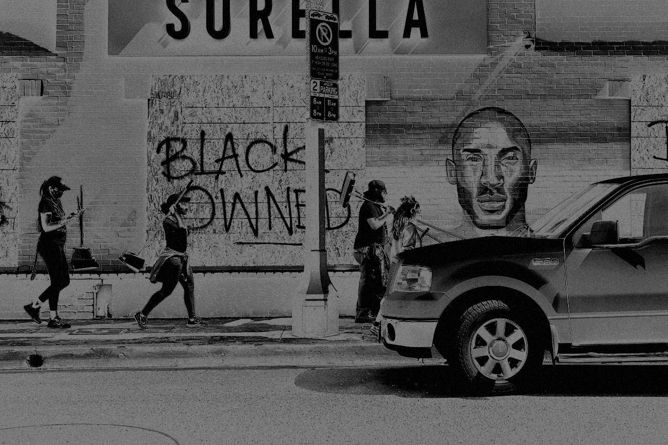 Black_Lives_Matter_Black_Owned_Businesses